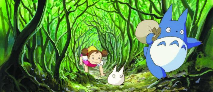 MYNEIGHBORTOTORO_PHOTO_01