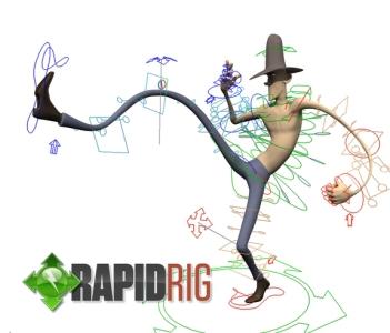 RapidRig_V2_Cowboy