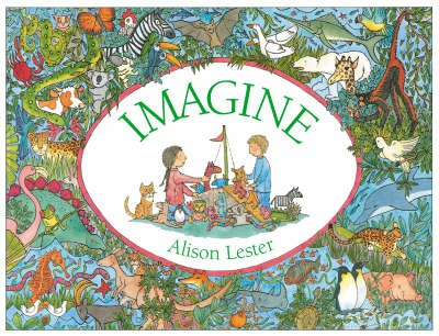 alison-lester-imagine