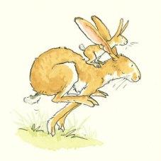Hare2_square