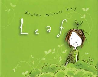 leaf-stephen-michael-king